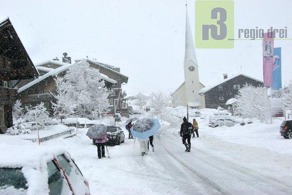 Winter-Balderschwang-Allgäu
