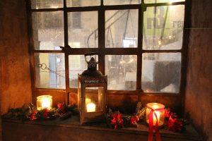 Viktorianischer Weihnachtsmarkt in Saarburg 2018. Öffnungszeiten: Samstag 14:00 Uhr bis 21:00 Uhr ca. Sonntag: 11:00 Uhr bis 18:00 Uhr.