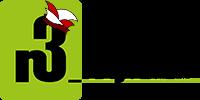 Internetportal regio drei – Dreiländereck Saar und Mosel – Informationen aus Kultur, Sport und Tourismus in der Region.
