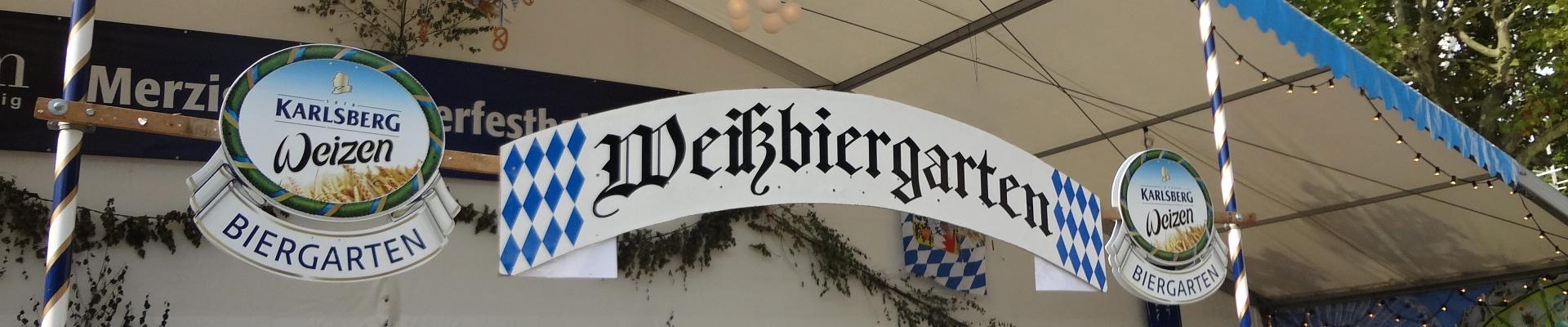 Informationsportal regio drei – Dreiländereck Saar und Mosel – Informationen aus Kultur, Sport und Tourismus in der Region.