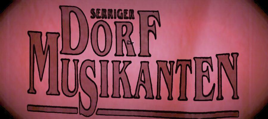 Fastnacht in Serrig 2020 - Serriger Dorfmusikanten