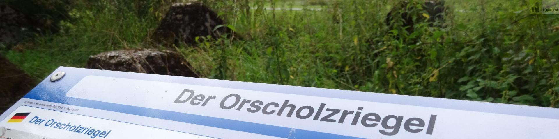 Informationsportal regio drei – Dreiländereck Saar und Mosel
